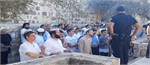 Nearly 1,000 Israeli settlers storm al-Aqsa Mosque in occupied al-Quds