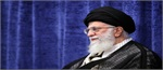 Imam Khamenei to attend Arbaeen mourning ceremony