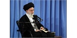 Ayatollah Khamenei describes Arbaeen pilgrimage as magnificent symbol of love for Shiite Imams